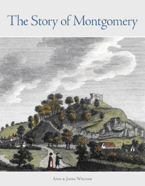 The Story of Montgomery